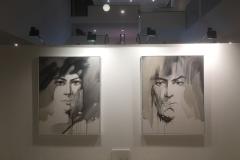 creative_gallery-23