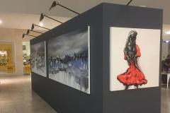 creative_gallery-24