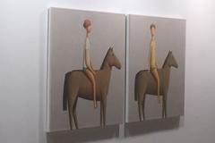 creative_gallery-32