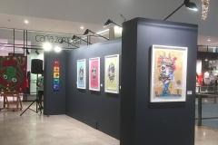 creative_gallery-33