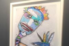 creative_gallery-4